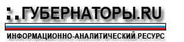 http://s8.uploads.ru/t/PbT4E.png