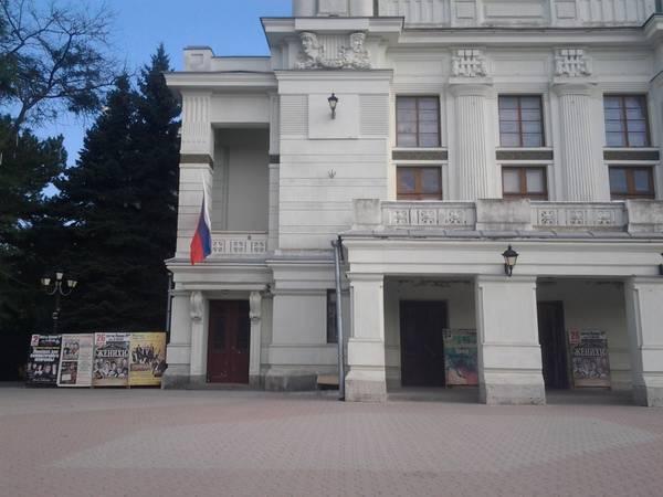 http://s8.uploads.ru/t/PvOG9.jpg