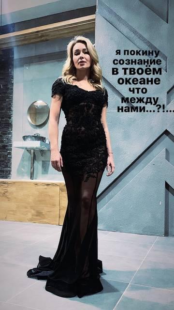 http://s8.uploads.ru/t/PviEm.jpg