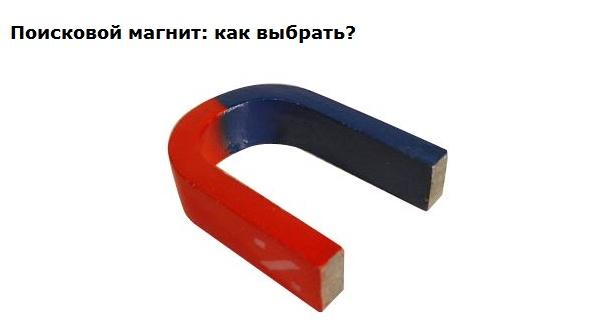 http://s8.uploads.ru/t/PwNcp.jpg