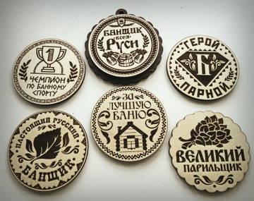 http://s8.uploads.ru/t/Qaydc.jpg