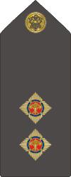 http://s8.uploads.ru/t/QcHSb.png