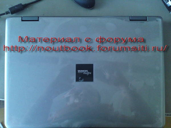 http://s8.uploads.ru/t/QkH2l.jpg