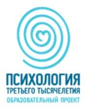 http://s8.uploads.ru/t/Qr8Jb.jpg