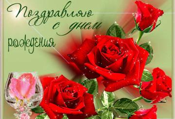 http://s8.uploads.ru/t/QzmRw.jpg