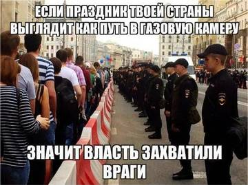 http://s8.uploads.ru/t/RfLBw.jpg