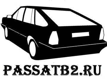 http://s8.uploads.ru/t/Rj5X2.jpg