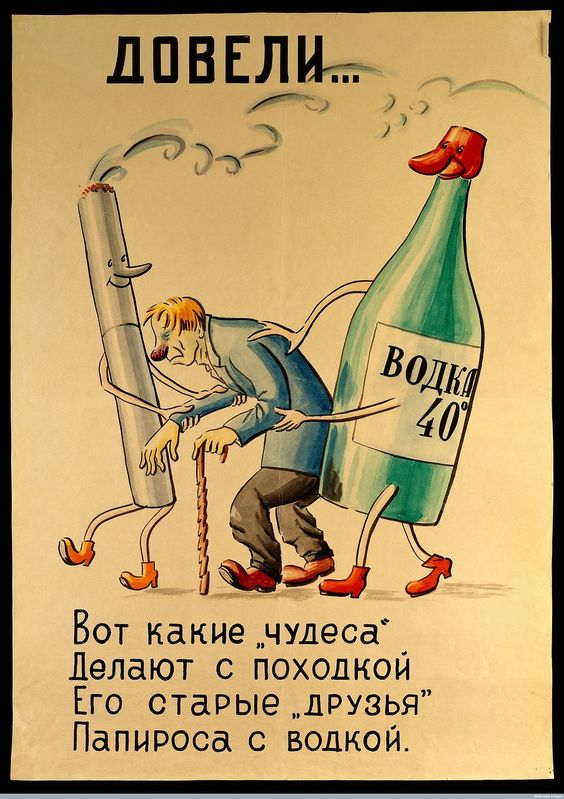 http://s8.uploads.ru/t/RoyCN.jpg