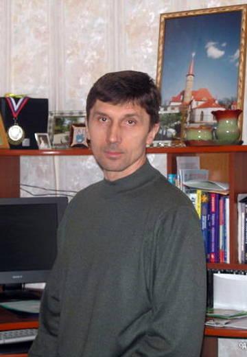 http://s8.uploads.ru/t/RpoE6.jpg