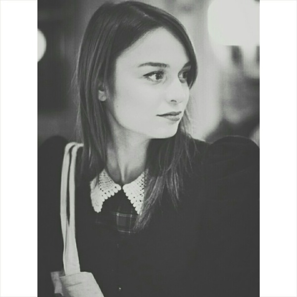 http://s8.uploads.ru/t/Rtb6m.jpg