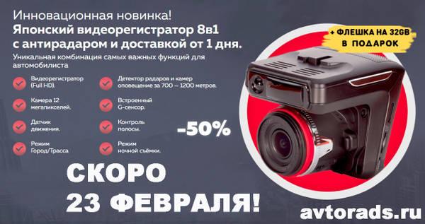 http://s8.uploads.ru/t/SHITM.jpg
