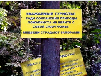 http://s8.uploads.ru/t/Shkit.png
