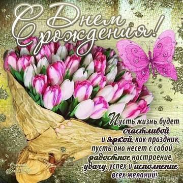 http://s8.uploads.ru/t/SjclK.jpg