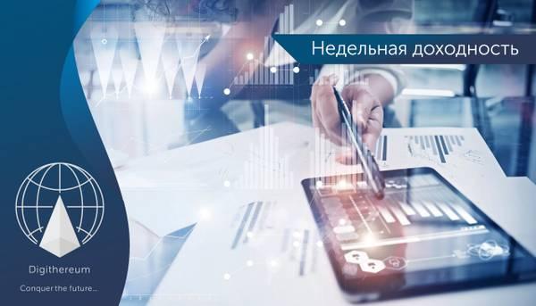 http://s8.uploads.ru/t/SqpH5.jpg