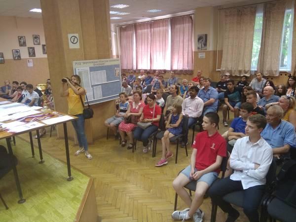 http://s8.uploads.ru/t/TAd5g.jpg