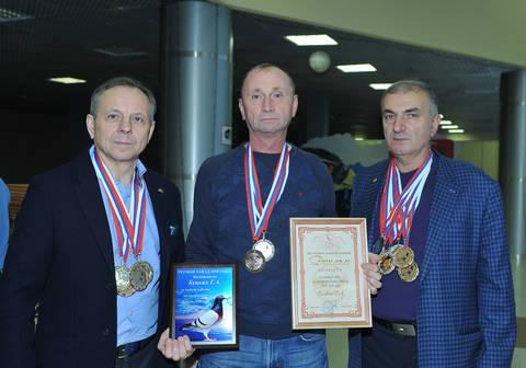 http://s8.uploads.ru/t/TIZxn.jpg