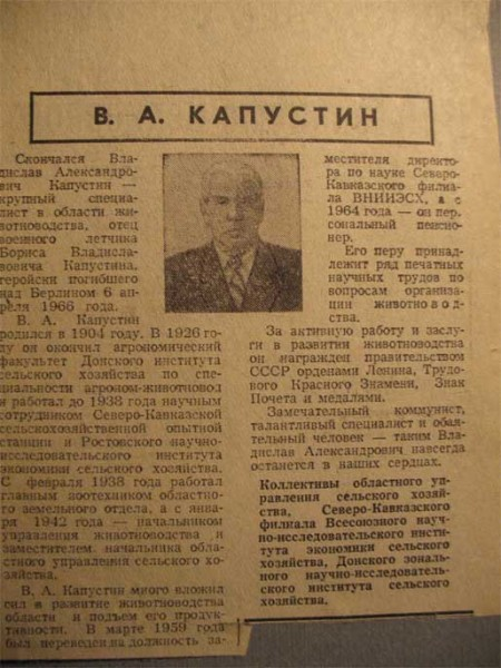 http://s8.uploads.ru/t/TW2aM.jpg