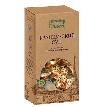 http://s8.uploads.ru/t/TaMh7.jpg