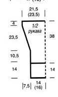 http://s8.uploads.ru/t/Tz3S8.jpg
