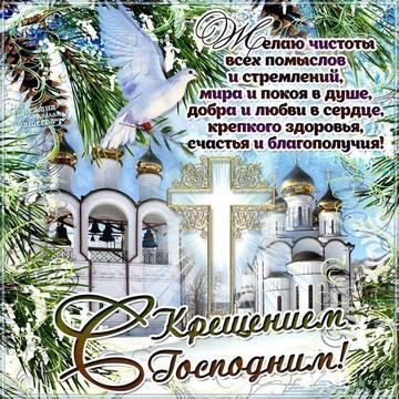 http://s8.uploads.ru/t/U0A86.jpg