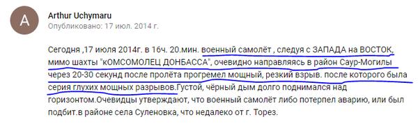 http://s8.uploads.ru/t/U85yY.png