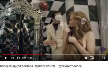http://s8.uploads.ru/t/UIZwW.jpg