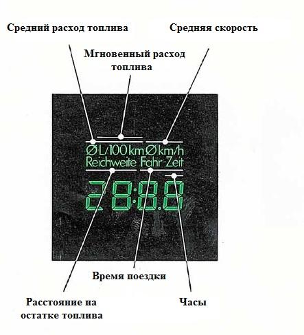 http://s8.uploads.ru/t/UMiev.jpg