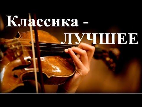 http://s8.uploads.ru/t/V2dKc.jpg