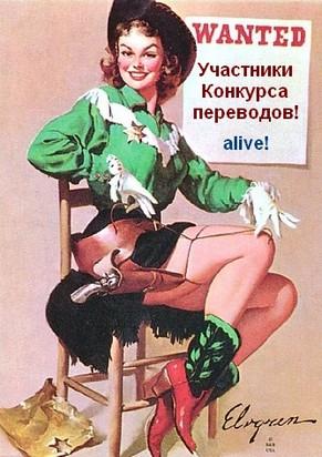 http://s8.uploads.ru/t/VKWCD.jpg