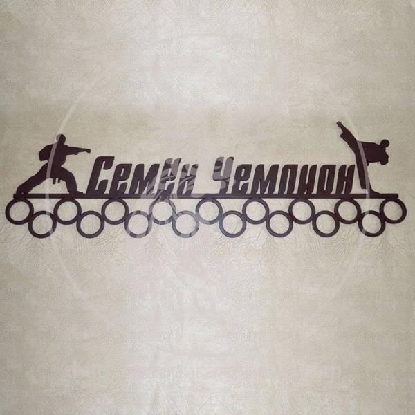 http://s8.uploads.ru/t/VNtqH.jpg
