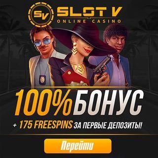 http://s8.uploads.ru/t/W1w49.jpg