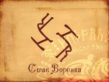 http://s8.uploads.ru/t/W3PAr.jpg