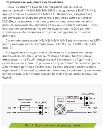 http://s8.uploads.ru/t/WBOwk.png
