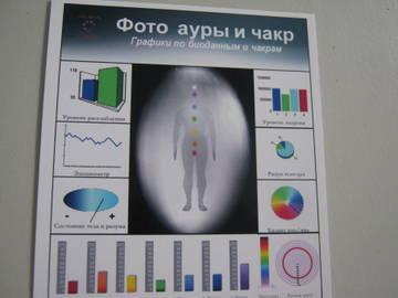 http://s8.uploads.ru/t/WIqPO.jpg