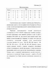 http://s8.uploads.ru/t/Wfqbv.jpg