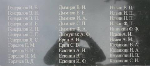 http://s8.uploads.ru/t/XRWyT.jpg