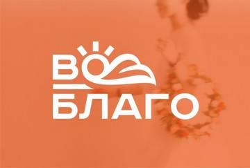 http://s8.uploads.ru/t/XceGO.jpg