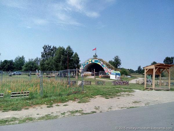 http://s8.uploads.ru/t/XiCg7.jpg
