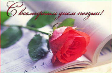 http://s8.uploads.ru/t/Xl71z.jpg