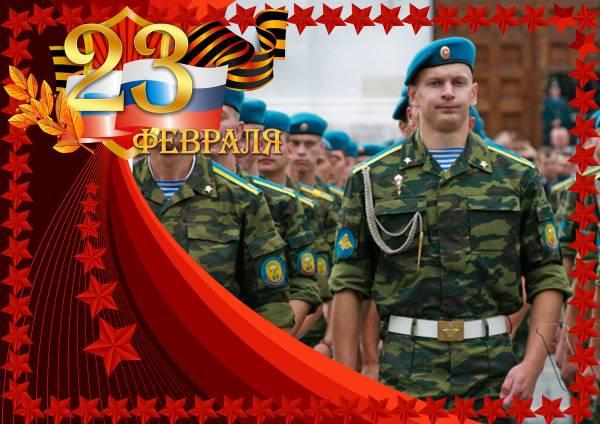 http://s8.uploads.ru/t/YNRih.jpg