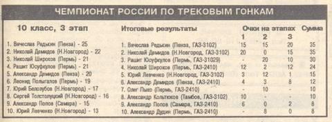 http://s8.uploads.ru/t/YQNve.jpg