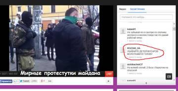 http://s8.uploads.ru/t/YdwKG.jpg