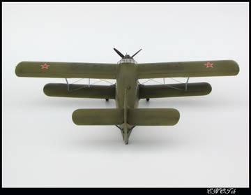 http://s8.uploads.ru/t/YmVsa.jpg
