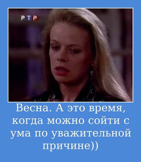 http://s8.uploads.ru/t/YnApm.jpg
