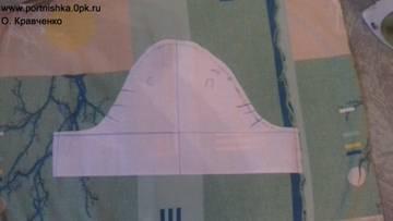 http://s8.uploads.ru/t/ZETHi.jpg