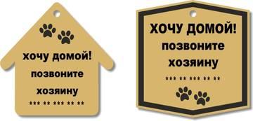 http://s8.uploads.ru/t/ZK1cO.jpg