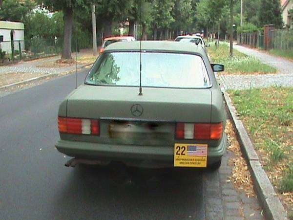http://s8.uploads.ru/t/a2g6j.jpg