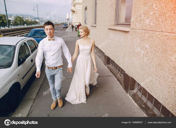 http://s8.uploads.ru/t/a91Al.jpg