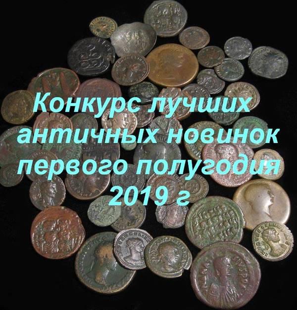 http://s8.uploads.ru/t/aUI2p.jpg