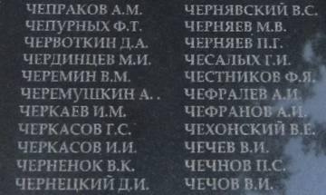 http://s8.uploads.ru/t/aWwQY.jpg